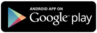 Smart Things android-app-store.jpg