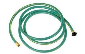 hose water meter
