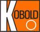 kobold-logo.jpg
