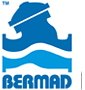 logo-bermad.jpg