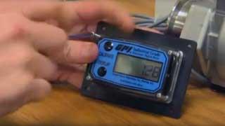 remote-mount-g2.jpg