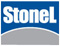 stonel-logo.jpg