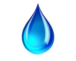 water-flow-media.jpg